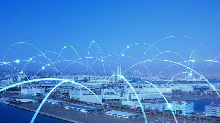 big data logistica