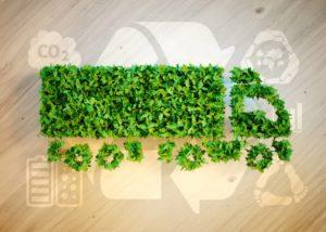 El sector logístico: hacia un modelo más sostenible